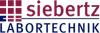 siebertz_logo